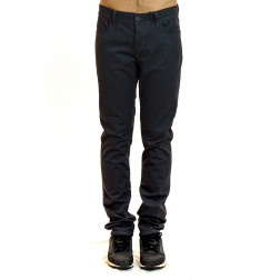 JECKERSON - Pantalone in twill