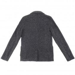 FRED MELLO - Giacca in misto lana