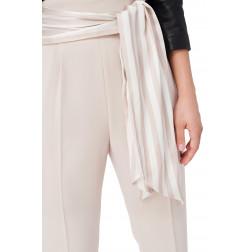 ELISABETTA FRANCHI - Pantalone PA10181E2