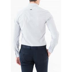 ANTONY MORATO - Camicia slim fit