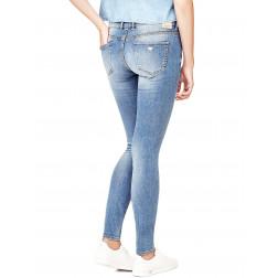 GUESS - Jeans modello 5 tasche
