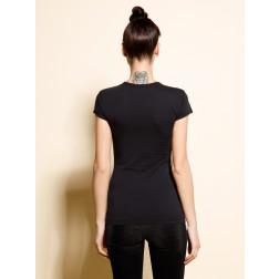 MET - T-shirt  SAVY 0999