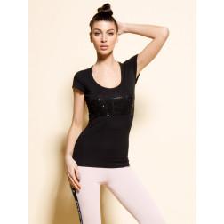 MET - T-shirt TARY 0999