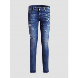 GUESS - Jeans W91A31 D3HK0 TIXW