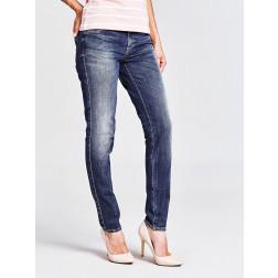 GUESS - Jeans W91AJ3 D2BD0 HOKE