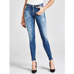 GUESS - Jeans W91A99 D3HV1 TSYB