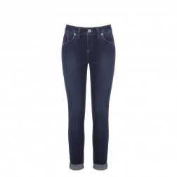 RINASCIMENTO - Jeans CFC0087205003