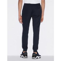 ARMANI EXCHANGE - Pantalone 8NZP91 Z9N1Z 1510