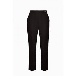 ELISABETTA FRANCHI - Pantalone PA25891E2 110