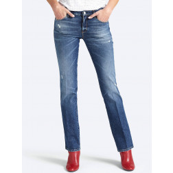 GUESS - Jeans W93A15 D3LL1 KITA