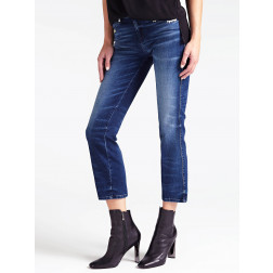 GUESS - Jeans W93A48 D3IP0 EDOW