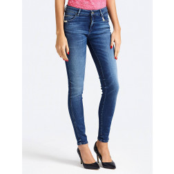 GUESS - Jeans W93A37 D3IP0 EDOW