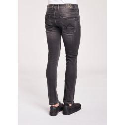 GAUDI JEANS - Jeans 921BU26004 00