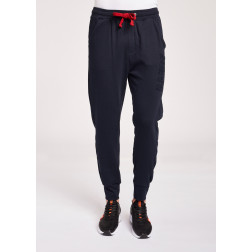 GAUDI JEANS - Pantalone 921BU24001 2808