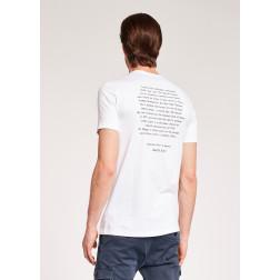 GAUDI JEANS - T-shirt 921BU64001 2100