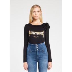 DENNY ROSE - T-shirt 921ND64010 2001
