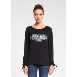 DENNY ROSE - T-shirt 921ND64026 2001