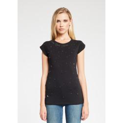 DENNY ROSE - T-shirt 921ND64032 2001