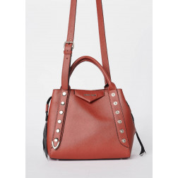 DENNY ROSE - Borsa 921ND90003 2415