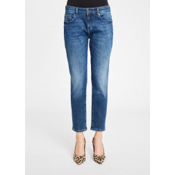 DENNY ROSE - Jeans 921ND26016 00