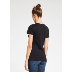DENNY ROSE - T-shirt 921ND64031 2001