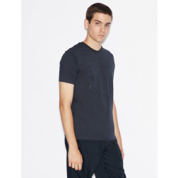 ARMANI EXCHANGE - T-shirt 6GZTAA ZJV4Z 1510