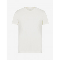 ARMANI EXCHANGE - T-shirt 6GZTAA ZJV4Z 1100