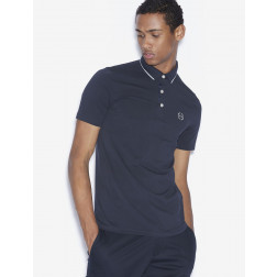 ARMANI EXCHANGE - Polo 8NZF70 Z8M9Z 1510