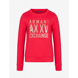ARMANI EXCHANGE - Felpa 6GYM95 YJ44Z 1469