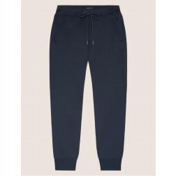 ARMANI EXCHANGE - Pantalone 8NYP74 Y9L7Z 1510