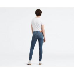 LEVIS - Jeans 18881 0411 711