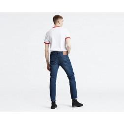 LEVIS - Jeans 28894 0165 501