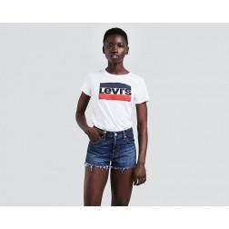 LEVIS - T-shirt 17369 0297