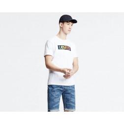 LEVIS - T-shirt 22491 0538