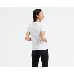 LEVIS - T-shirt 17369 0636