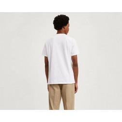 LEVIS - T-shirt 56605 0000