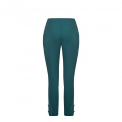 RINASCIMENTO - Pantalone CFC0094426003