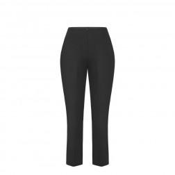 RINASCIMENTO - Pantalone CFC0016806002