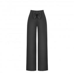 RINASCIMENTO - Pantalone CFC0094065003