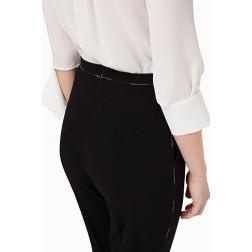 ELISABETTA FRANCHI - Pantalone PA 321 96E2 110