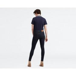 LEVIS - Jeans 18882 0261