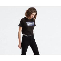 LEVIS - T-shirt 69973 0049