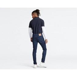 LEVIS - Jeans 28833 0406 512