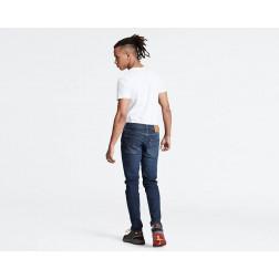 LEVIS - Jeans 28833 0405 512