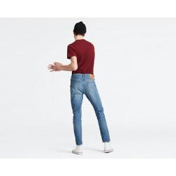 LEVIS - Jeans 28833 0440 512