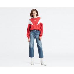 LEVIS - Jeans 72693 0019