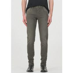 ANTONY MORATO - Jeans MMDT00198 FA750244 4050 W01137