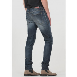 ANTONY MORATO - Jeans MMDT00198 FA750240 7010 W01127