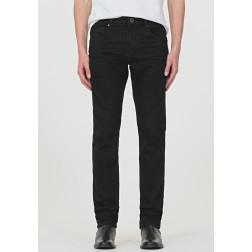 ANTONY MORATO - Jeans MMDT00234 FA750253 9000 W01102