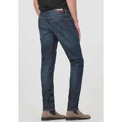 ANTONY MORATO - Jeans MMDT00198 FA750240 7010 W01125